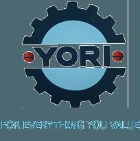 logo-slogan